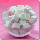 MarshmallowCubes4